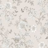 Homestyle Wallpaper FH37541 By Norwall For Galerie